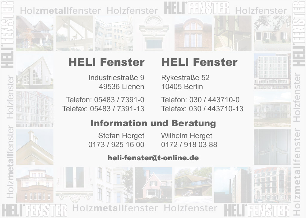 Heli-Fenster